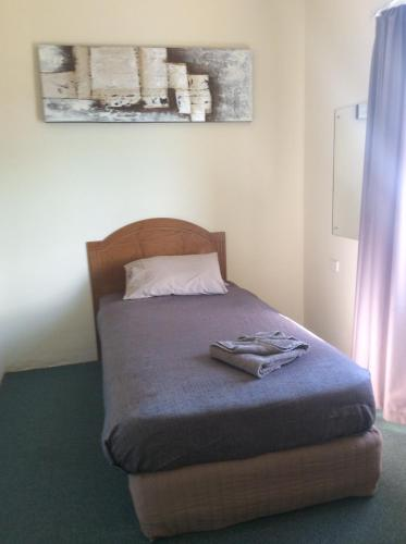 New Whyalla Hotel photo 2