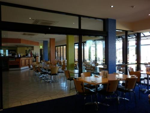 New Whyalla Hotel photo 4