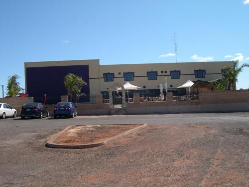 New Whyalla Hotel photo 3