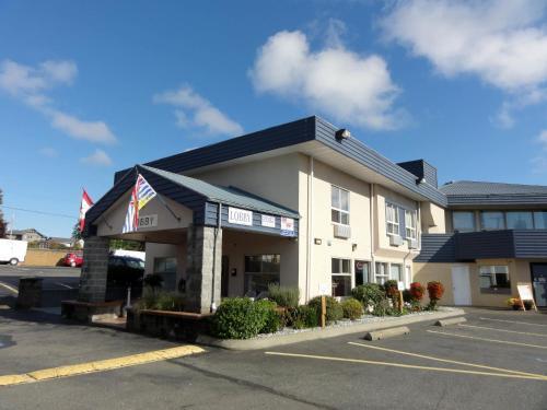 . Port Augusta Inn