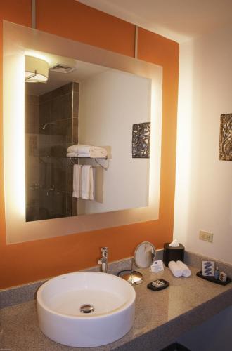 รูปภาพห้องพัก Best Western Premier Petion-Ville, Haiti