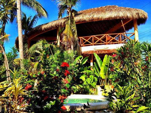 HotelOne Love Hostal Puerto Escondido