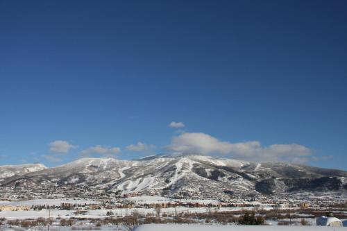 The Village At Steamboat - Steamboat Springs, CO 80477
