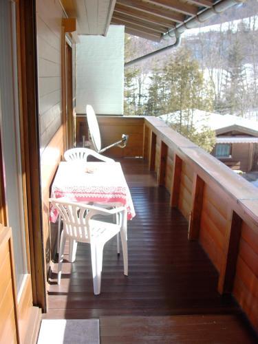 Фото отеля Haus Erika
