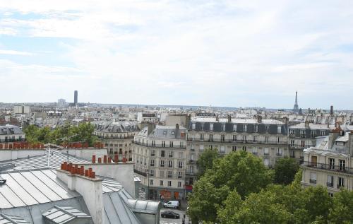 Grand Hôtel De L'Europe photo 25