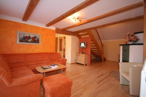 Pichlhof Apartments - Comfort Near Planai Schladming