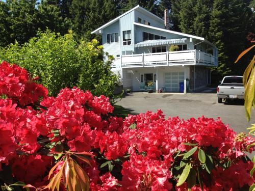 Bayview B&B - Accommodation - Cobble Hill