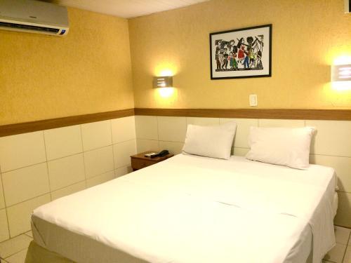 . Hotel Veraneio
