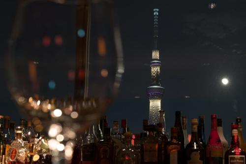 The Gate Hotel Asakusa Kaminarimon by Hulic photo 32