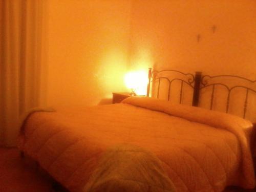 Hotel Michael 房间的照片