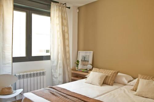 AinB Sagrada Familia Apartments photo 15