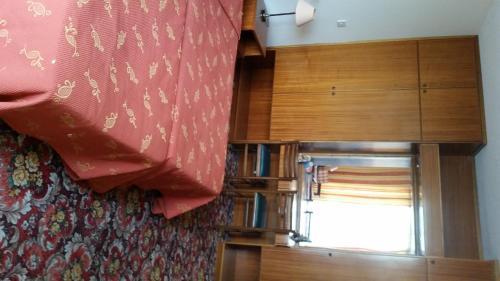 Sylva Hotel rom bilder