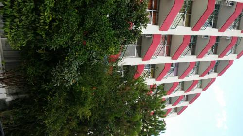 Sylva Hotel - Photo 5 of 64