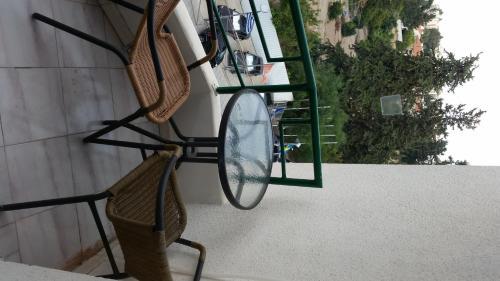 Sylva Hotel - Photo 8 of 64