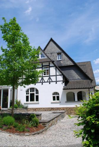 . Wildenburger Hof