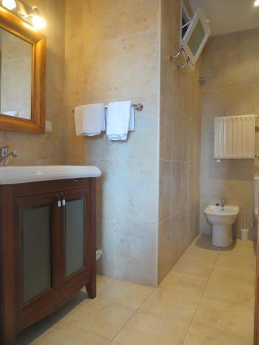 Hotel Lis Mallorca 룸 사진