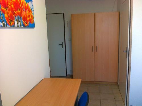 Terrace Room Rental obrázok