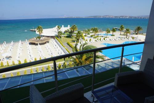 Fotografie prostor Ilica Hotel Spa & Wellness Resort