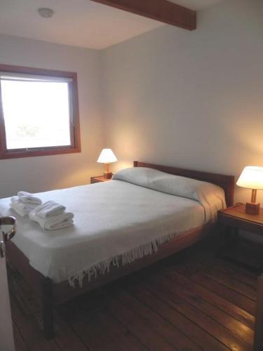 Фото отеля La Casa en Ushuaia B&B