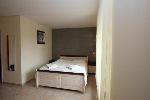 Hotel Da Gianni - Photo 7 of 23