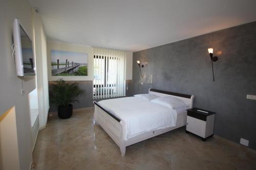 Hotel Da Gianni - Photo 8 of 23