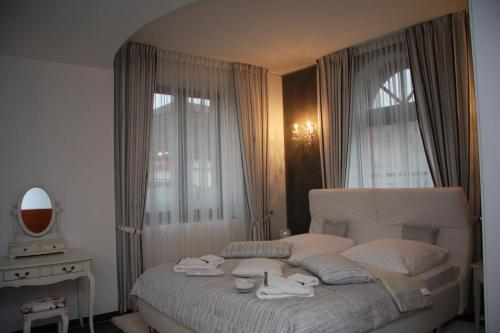 Hotel Da Gianni - Photo 2 of 23