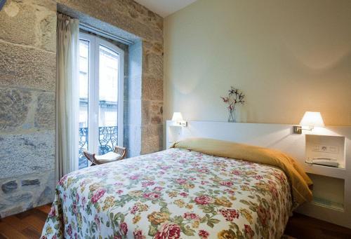 Hotel Puerta Gamboa Oda fotoğrafları