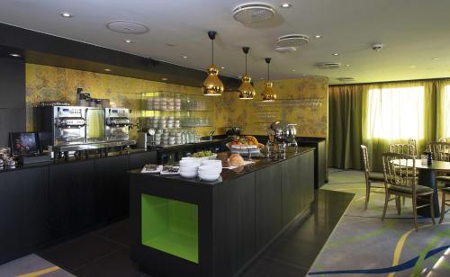 Thon Hotel Rosenkrantz Oslo - Photo 8 of 54
