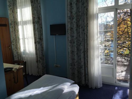 Hotel Galleria photo 12
