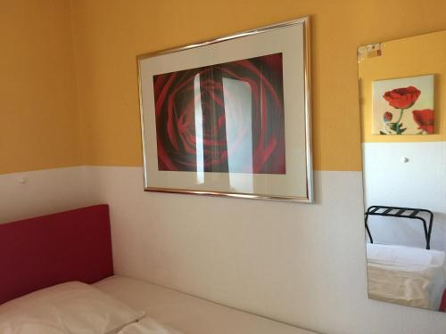 Hotel Galleria photo 35