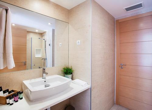 Durlet Rambla Mar Apartments photo 2