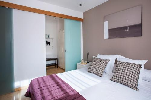 Durlet Rambla Mar Apartments photo 8