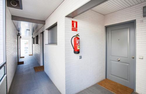 Durlet Rambla Mar Apartments photo 17