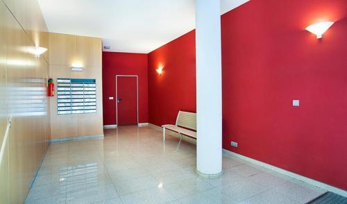 Durlet Rambla Mar Apartments photo 18