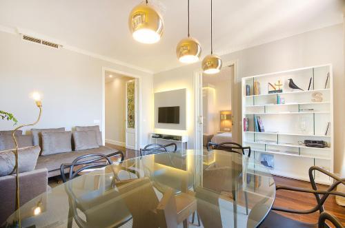 You Stylish Business Apartments photo 5
