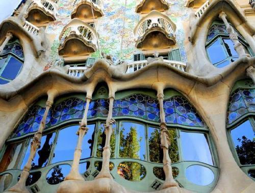 Casa Trianon photo 42