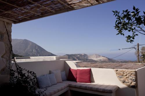 Sfaka, Sitia 72057, Crete, Greece.