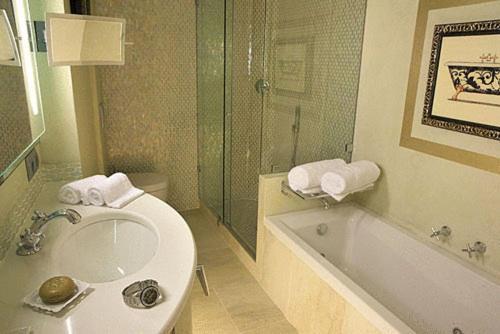Deluxe Double Room Hotel Sa Calma 22