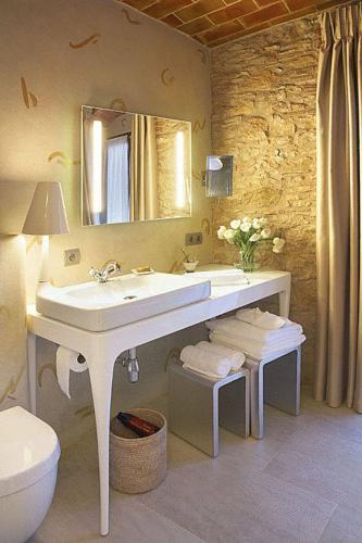 Deluxe Double Room Hotel Sa Calma 23