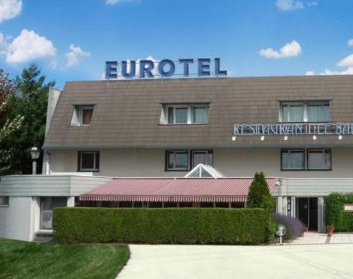 . Eurotel