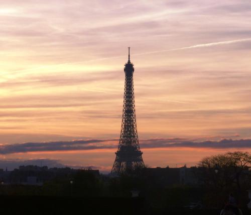 Sublim Eiffel photo 16