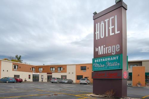 __{offers.Best_flights}__ Hotel Le Mirage