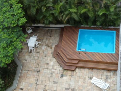 Hotel Saint Paul Hotel Residência