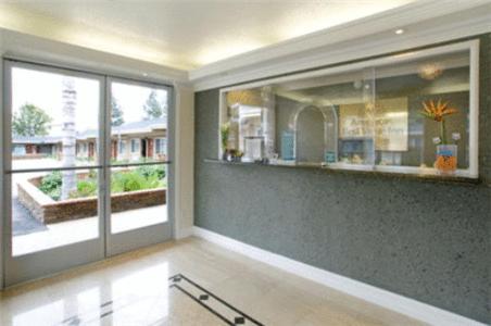 Americas Best Value Inn & Suites San Bernardino - San Bernardino, CA 92410