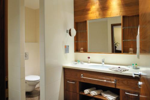 Hotel Vitarium Superior - Terme Krka phòng hình ảnh