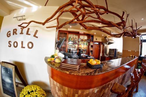 __{offers.Best_flights}__ Noclegi Grill Solo
