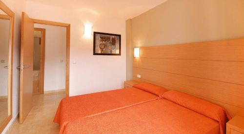 Foto - Sol de Alcudia Apartamentos