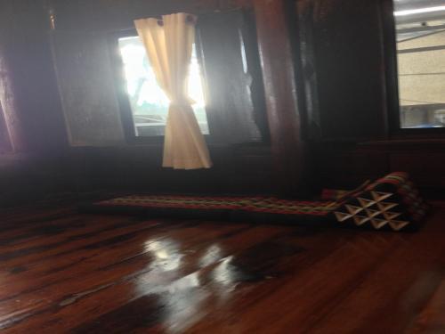 Ban U Thong Accommodations photo 31