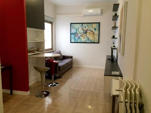 . Pescara Center Apartment