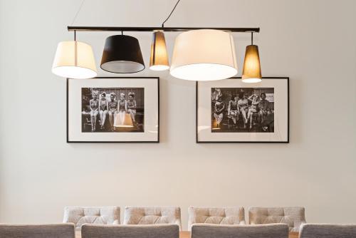 Arabel Design Apartments photo 6